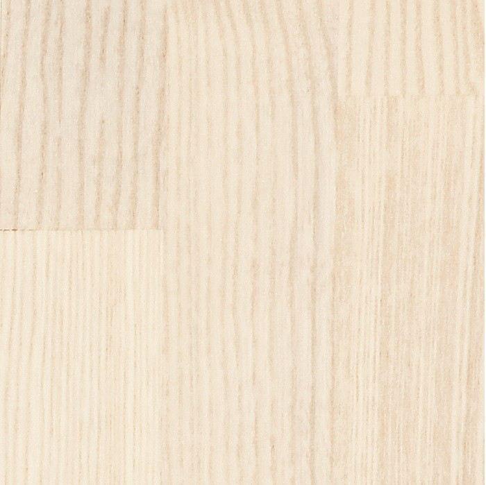 parchet-stratificat-tarkett-timber-frasin-light-in567