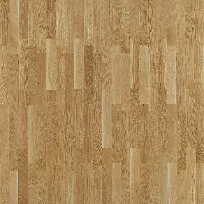 parchet-stratificat-tarkett-timber-stejar-wave-in566