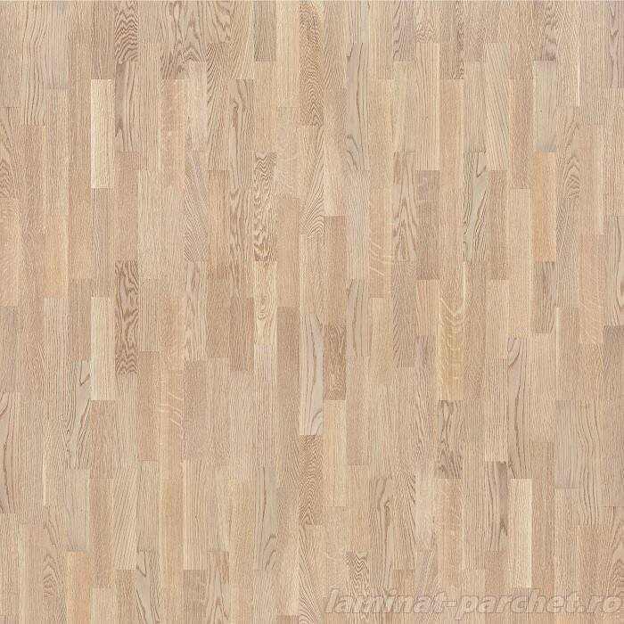 parchet-stratificat-tarkett-timber-stejar-wind-in568