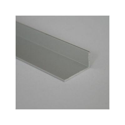 profil aluminu 10x20