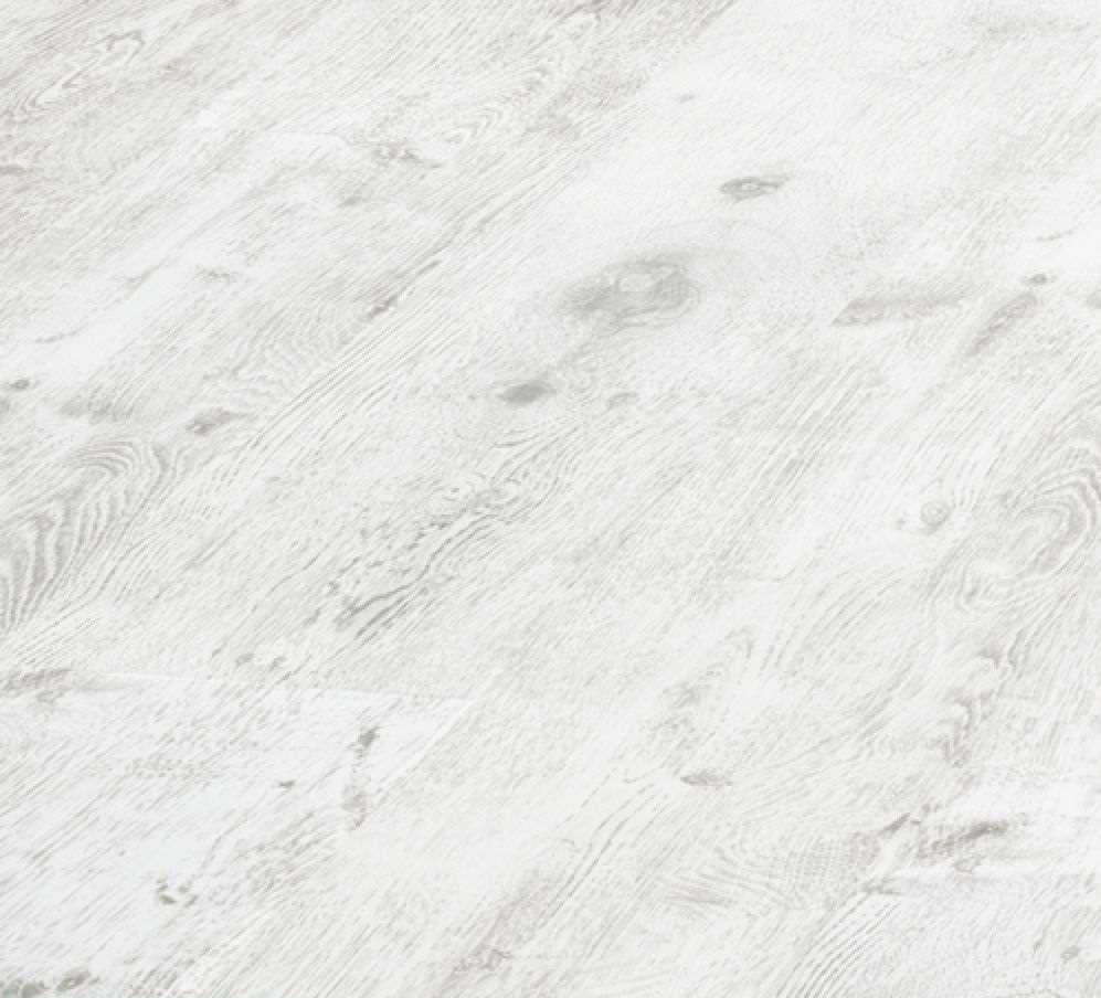 stejar-narvik-2052